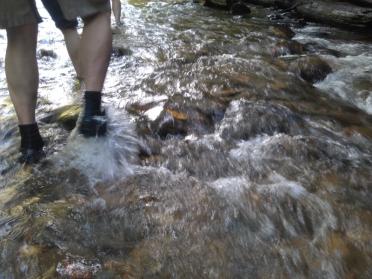 24-Langsat River Walk (800x600)